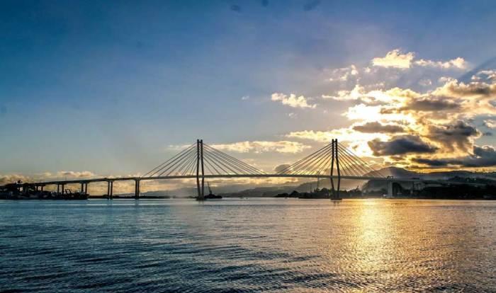jembatan-merah-putih-4