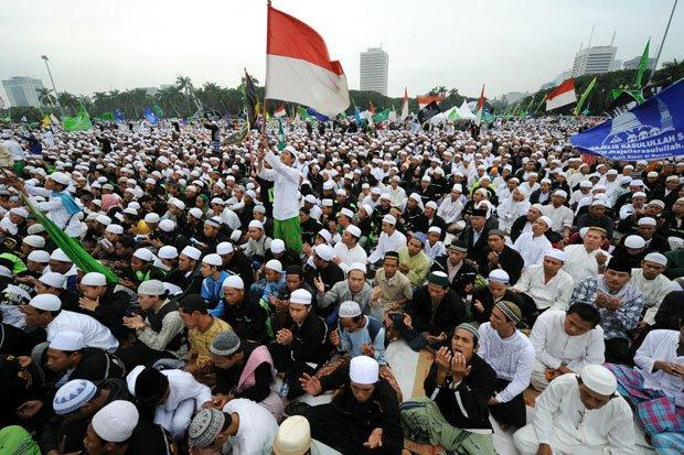 14islam-di_indonesia