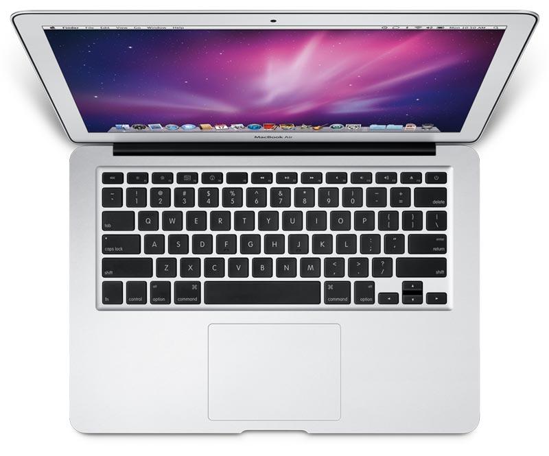 apple-macbookair-q410-13-keyboard-lg
