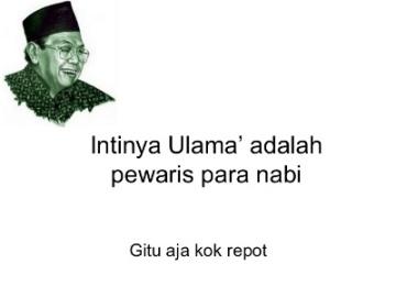 Ulama-Sebagai-Pewaris-Para-Nabi.jpg