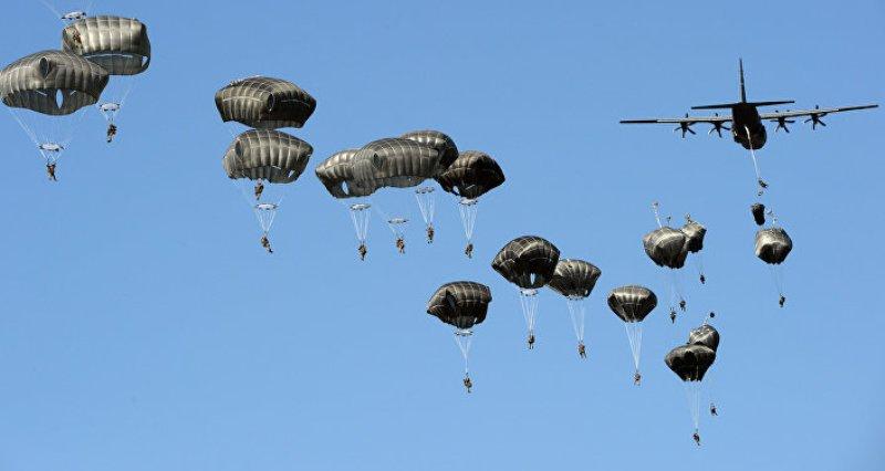 imbangi-kekuatan-nato-rusia-kerahkan-pasukan-darat-dan-udara-di-krimea-wzpxt6nras