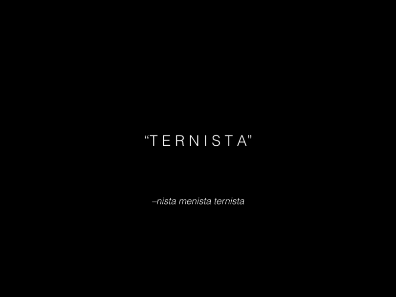 ternista-001